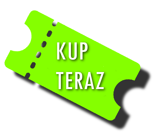 ticketSoftwareLogoMaleKupTeraz
